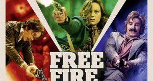 FREE FIRE : le dernier qui dégaine a perdu !