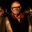 Hommage à George A. Romero, le maître du film de zombies