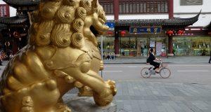 Shanghai, la cité entre démesure et tradition