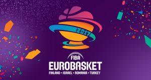 EuroBasket 2017 : tout ce qu'il faut savoir sur la compétition