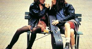 SINGLES : le film culte de toute une génération fête ses 25 ans !