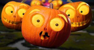 Halloween 2017 : notre sélection cinéma, séries & spectacles