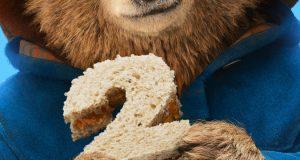 [News] PADDINGTON 2 : l'ourson britannique est de retour au cinéma