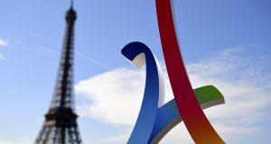 Jeux Olympiques Paris 2024 : tout commence maintenant