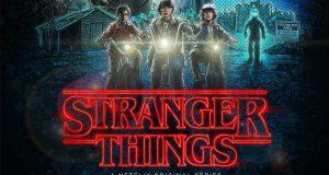 Série TV : Retour sur le phénomène de la Saison 1 de STRANGER THINGS