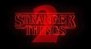 Série TV : Tout ce qu'il faut savoir sur la Saison 2 de STRANGER THINGS