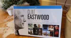 [Sortie Vidéo] Clint Eastwood réalisateur en 10 films