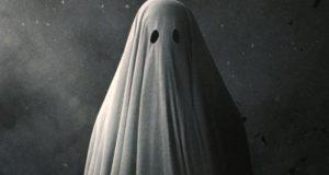 A GHOST STORY : fantômes contre fantômes