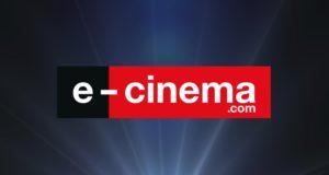 E-cinema.com : la plateforme française qui change les règles du jeu !