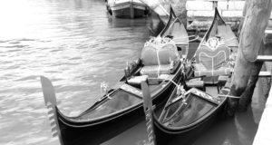 Venise : 10 instantanés photos de la ville sur l'eau