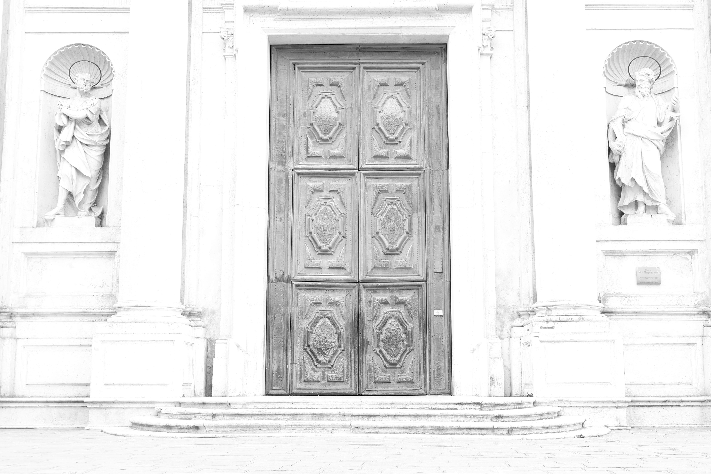 Acquista Tadalafil Venezia