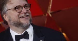 Oscars 2018 : tapis rouge, photos et palmarès complet