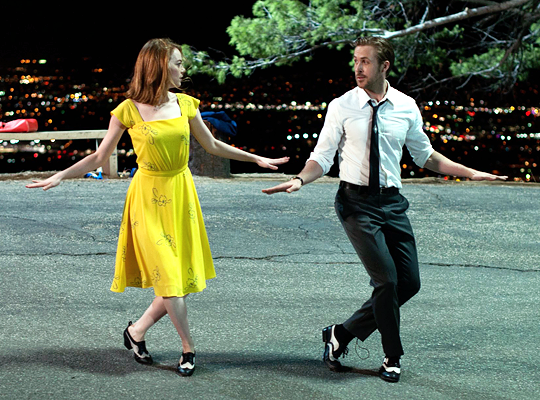 LA-LA-LAND-Photo-15-du-film-Emma-Stone-Ryan-Gosling-film-2017-SND-Go-with-the-Blog.png (540×400)